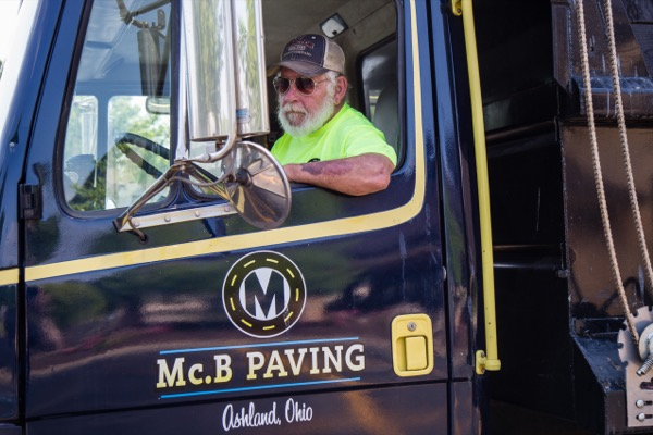 How Your Parking Lot Makes You Money | Mc. B Paving and Sealcoating